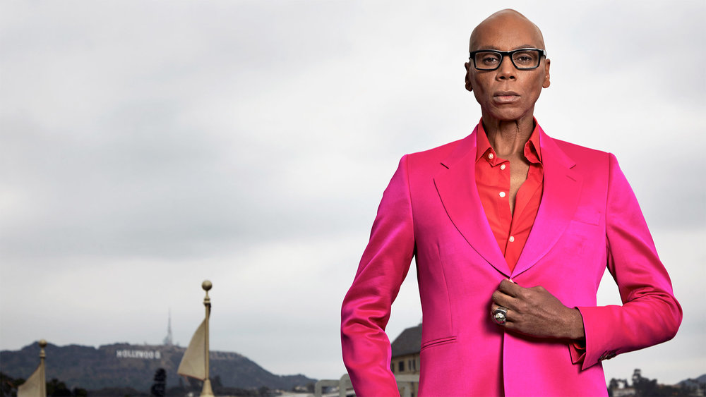 22-feature-rupaul.jpg