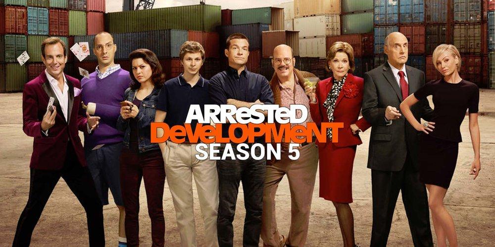 season-5-arrested-development-netflix.jpg