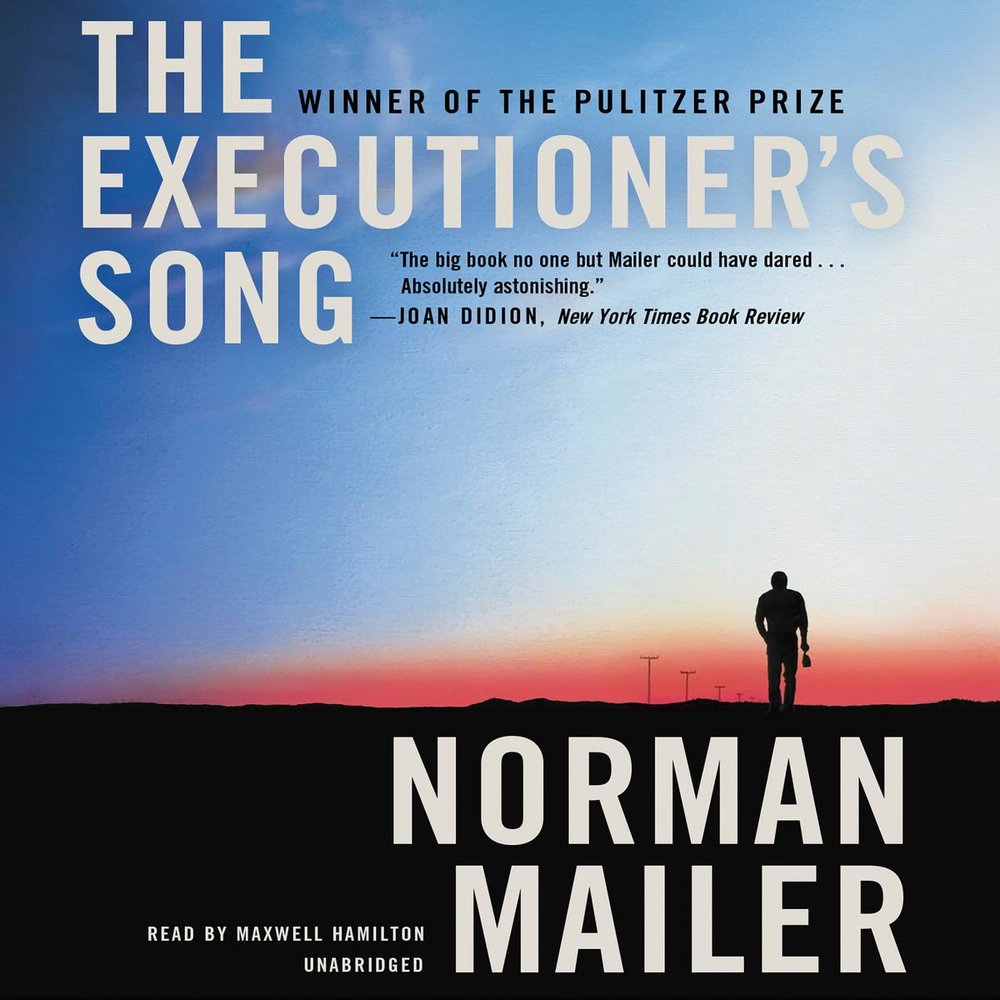 the-executioner-s-song-5.jpg