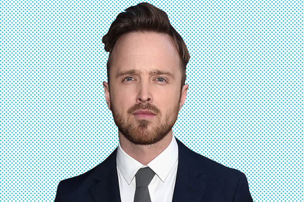 aaron-paul-chatroom.w710.h473.2x.jpg