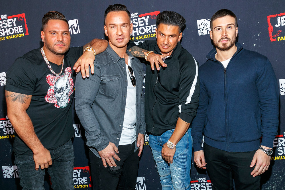 ronnie-ortiz-magro-the-situation-pauly-d-vinny-guadagnino.jpg