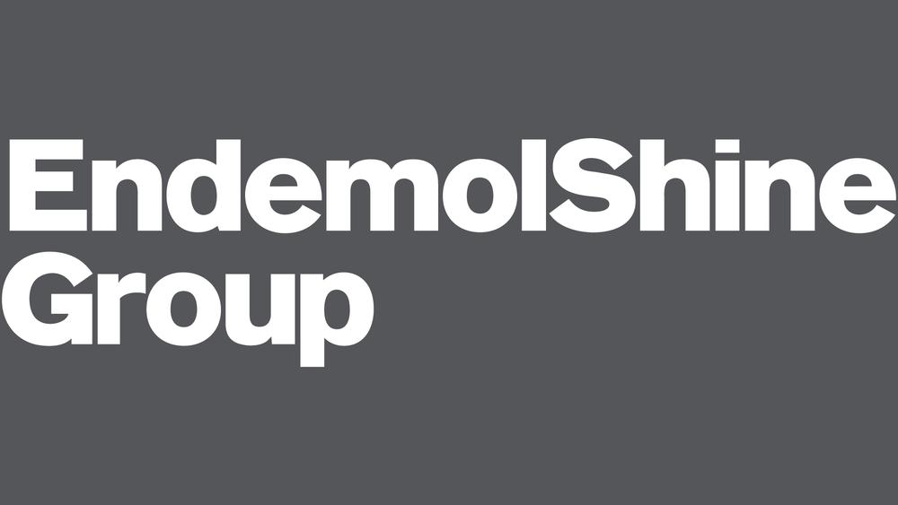 2_line_EndemolShineGroup_logotype_rgb_cg11_2000X1125px.png