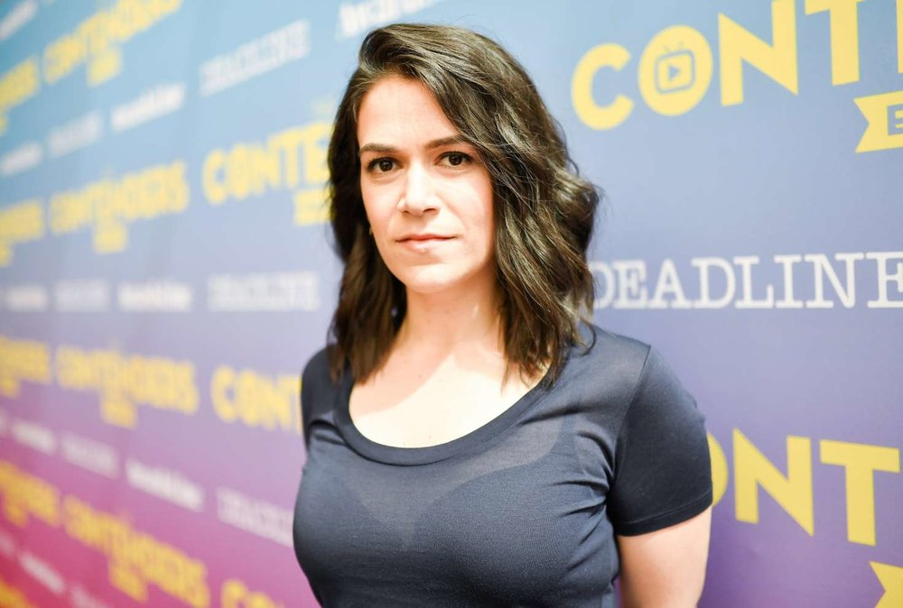 Abbi-Jacobson_-The-Contenders-Emmys-Presented-by-Deadline-Hollywood--02.jpg