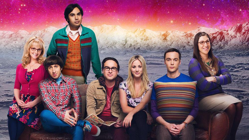 the-big-bang-theory-season-11-poster-pp.jpg