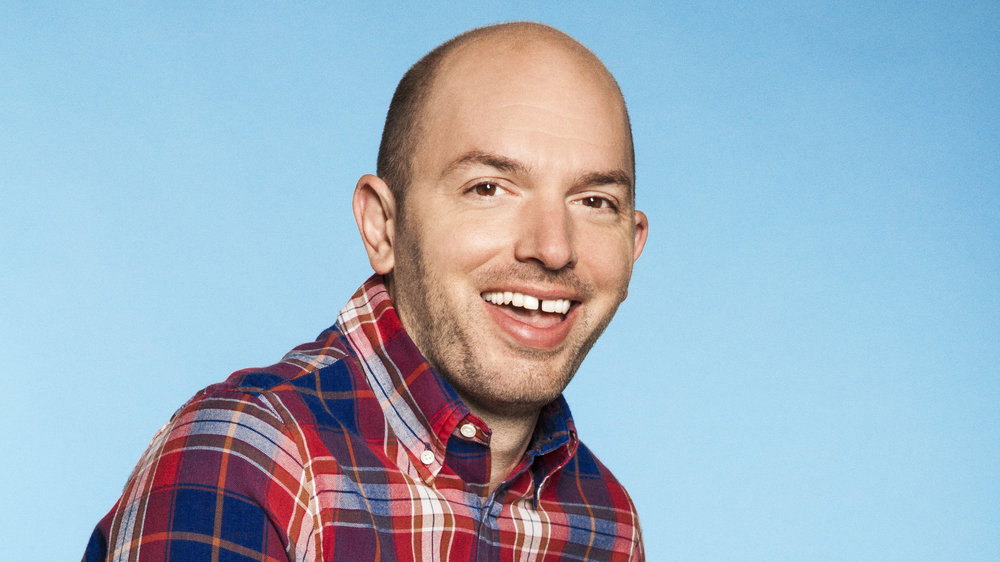 Paul_Scheer-2015-Credit_Unknown.jpg