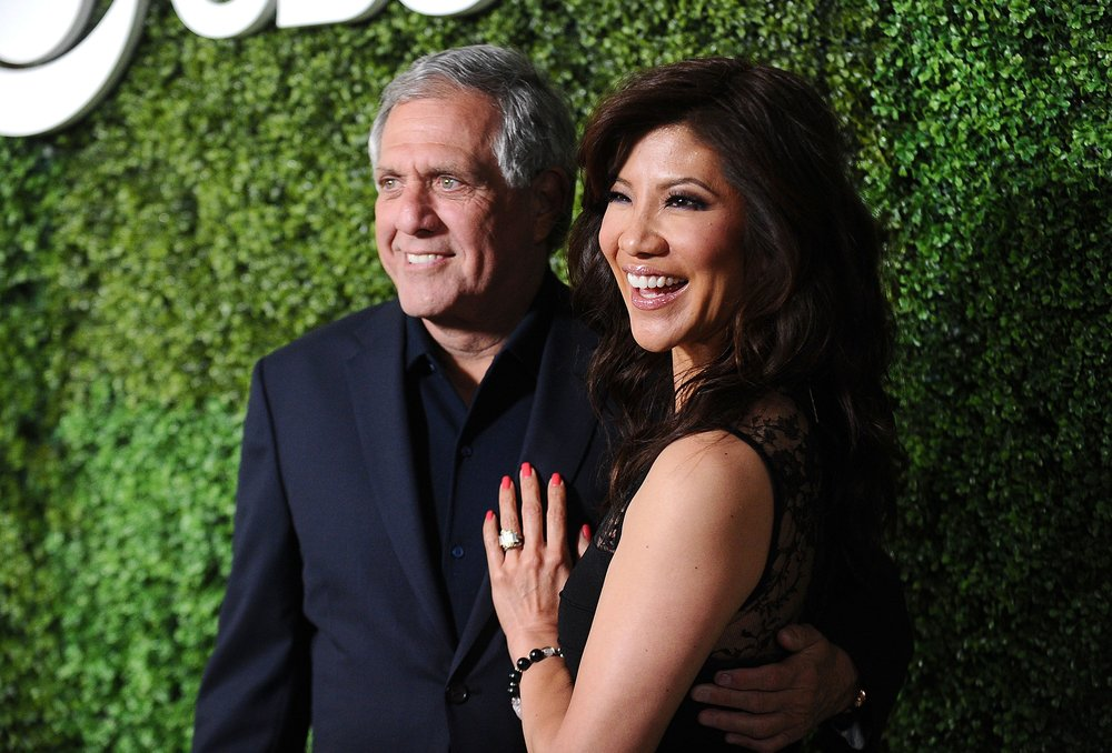 julie-chen-and-leslie-moonves-attend-the-4th-annual-cbs-news-photo-537774208-1532718504.jpg