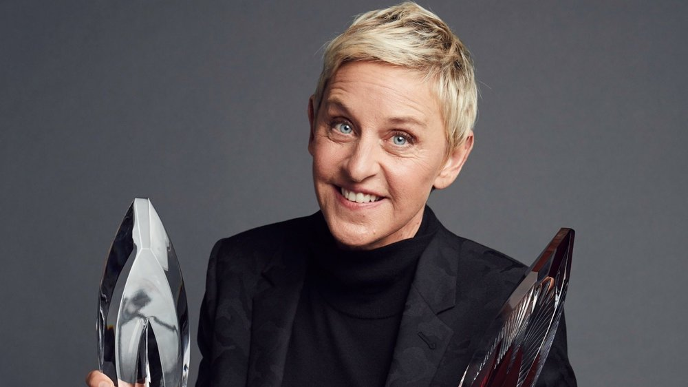times-ellen-degeneres-charitable-giving-changed-lives.jpg