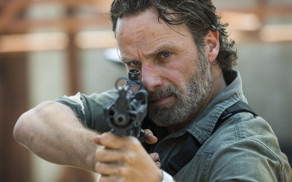 the-walking-dead-andrew-lincoln-rick-ftr.jpg