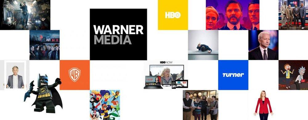 2018-warnermedia_collage.jpg