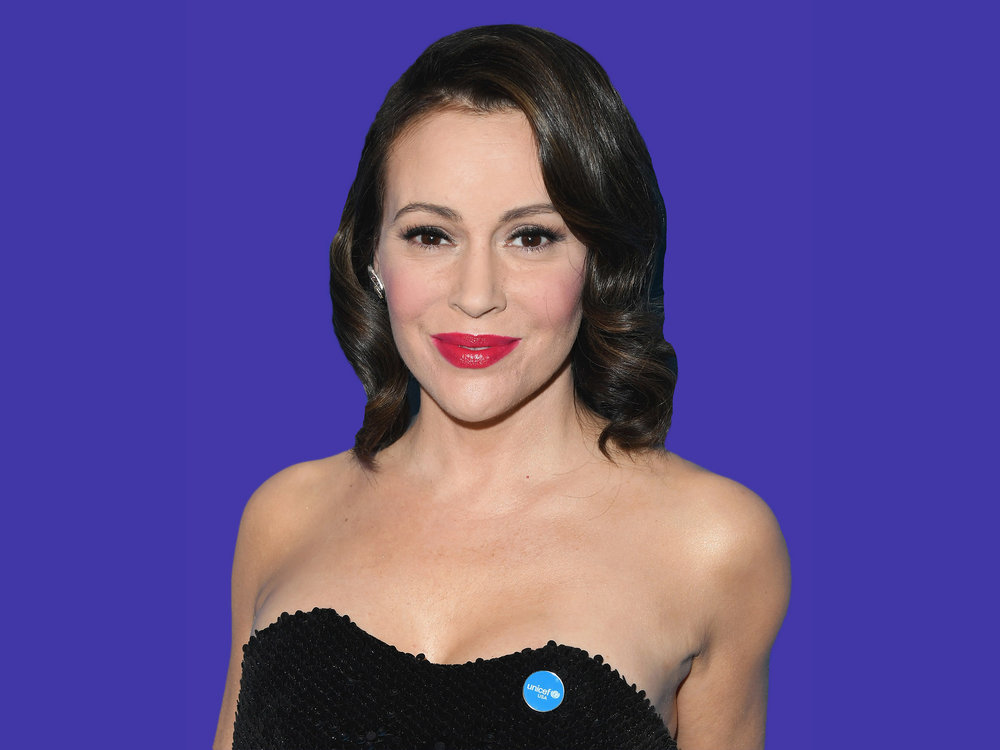 alyssa-milano-color1.jpg