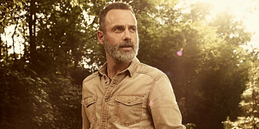 Andrew-Lincoln-as-Rick-Grimes-in-The-Walking-Dead-season-9.jpg