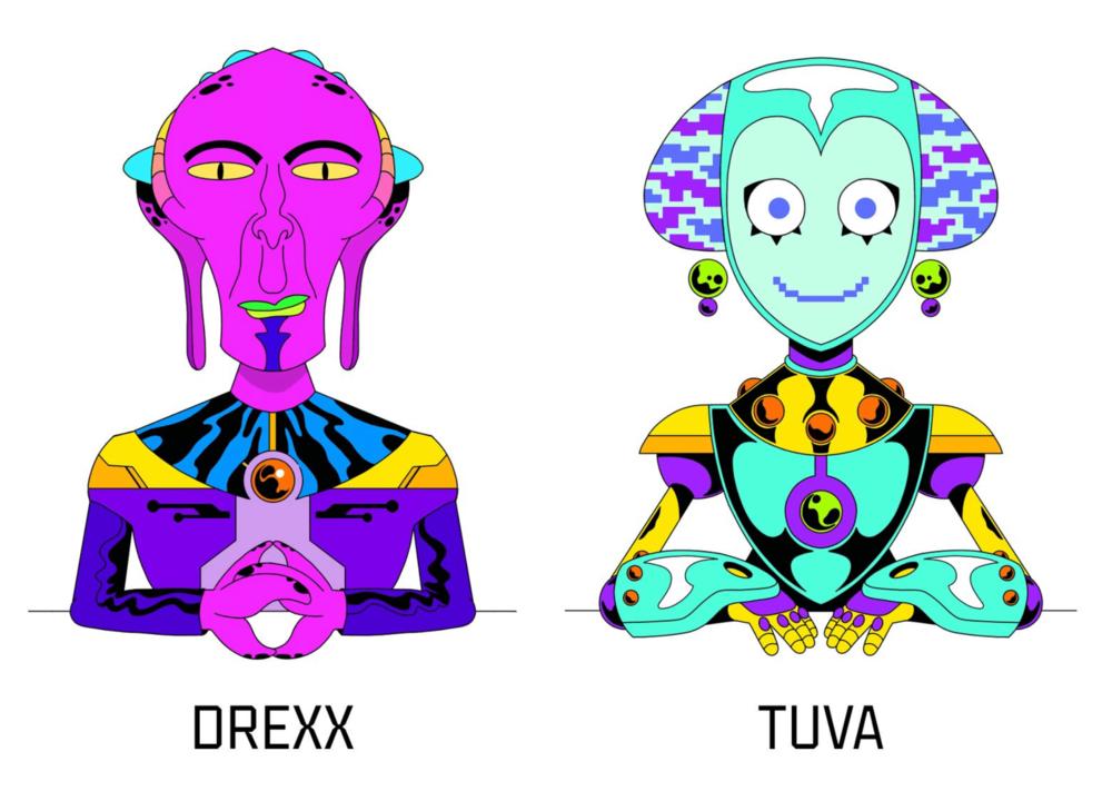 alien-news-desk-syfy.png