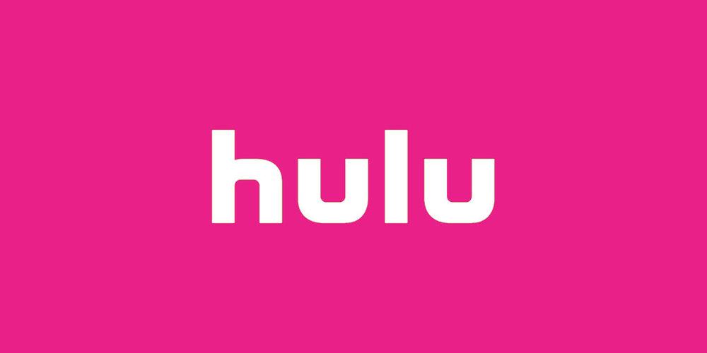 Hulu-art-ppcorn.jpg