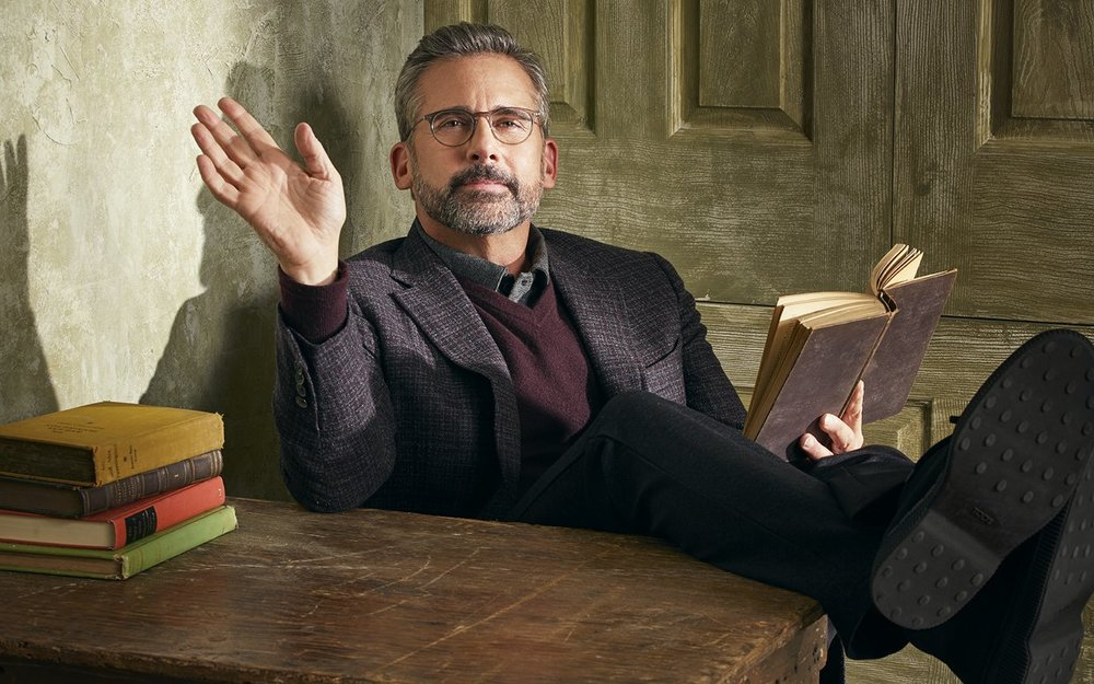 SteveCarell.Book_.Table-FTR.jpg