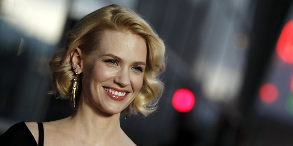 january-jones-today-main-181114_c0e094634ff74950d4ce29c5335ffa61.jpg