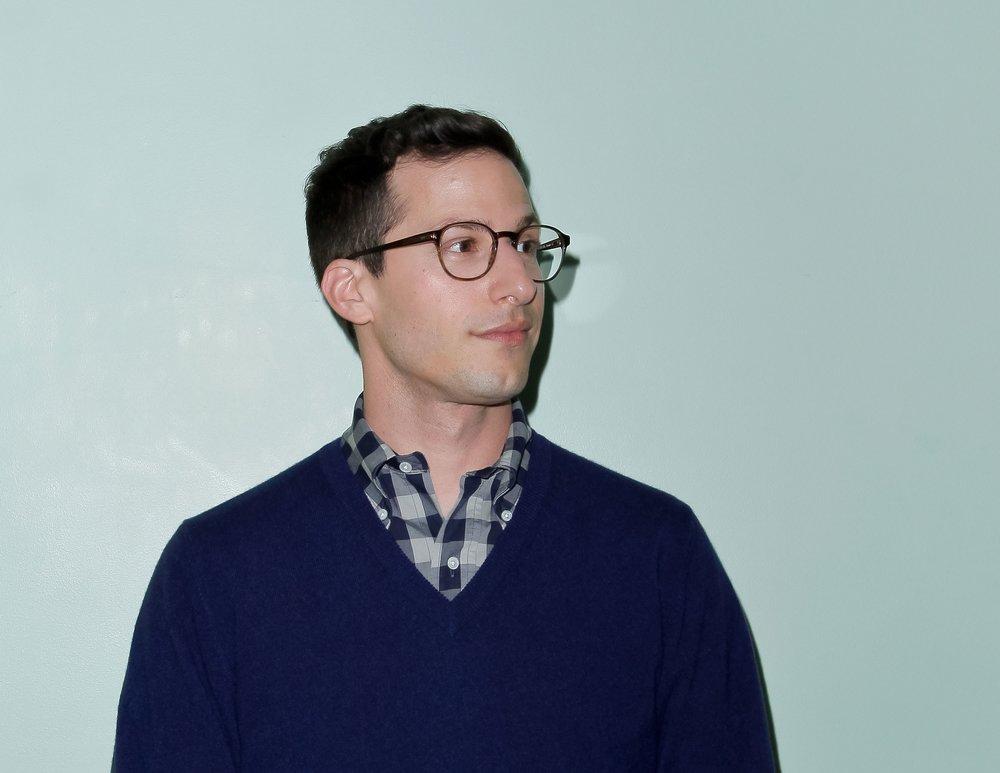 holding-andy-samberg-interview.jpg