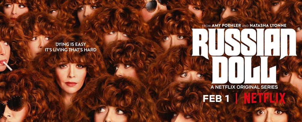 russiandoll_horizontal_hair_rgb.jpg