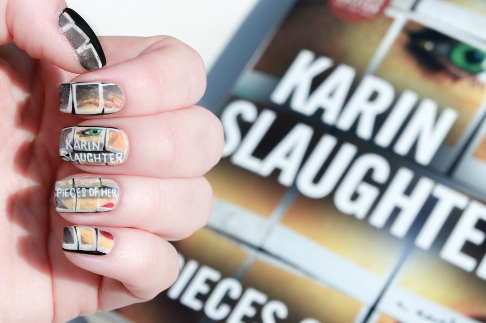 Pieces of Her mani and book.jpg