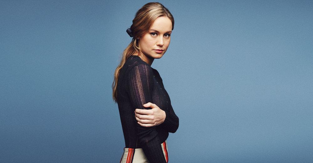 Brie-Larson-01.jpg
