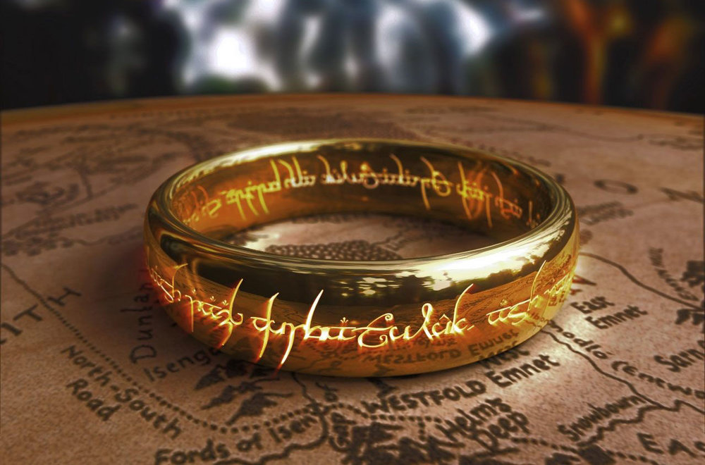 LOTR-lord-of-the-rings-amazon-series-ring.jpg