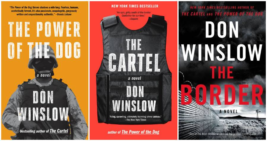 ccelebritiesfotothe-power-of-the-dog-series-covers.jpg