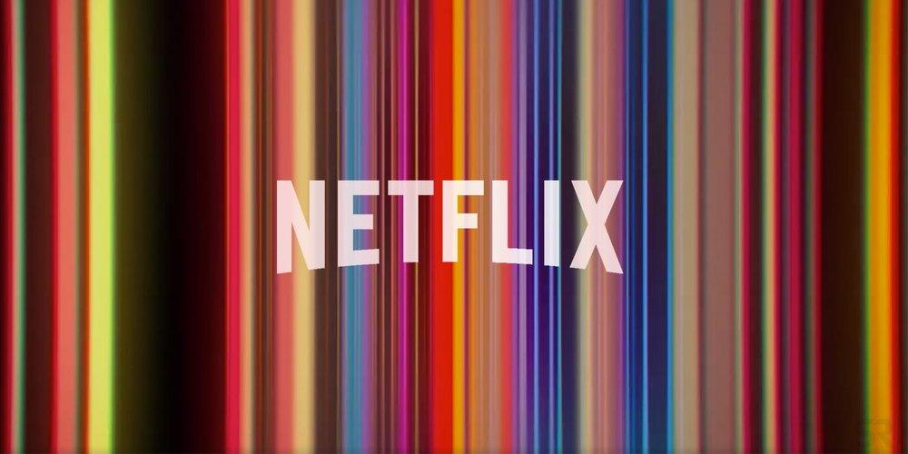 Netflix-Originals-logo.jpg