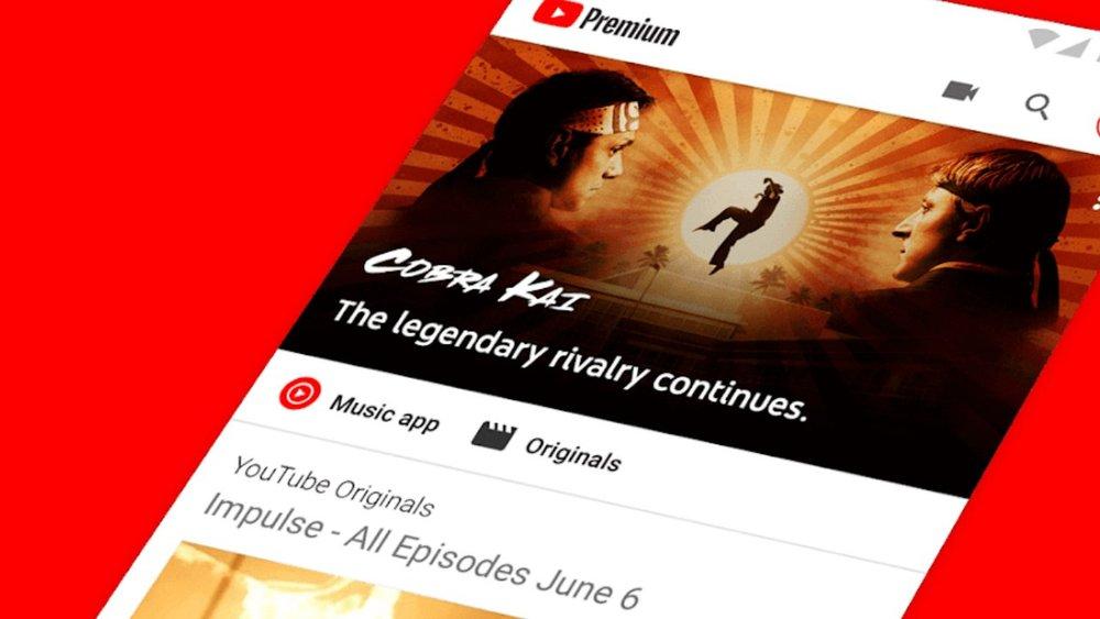 youtube-premium.jpg