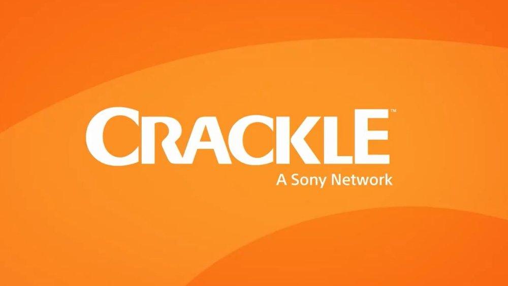 crackle-latin-america.jpg