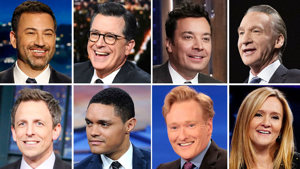 late_night_hosts-8-split-h_2019.jpg