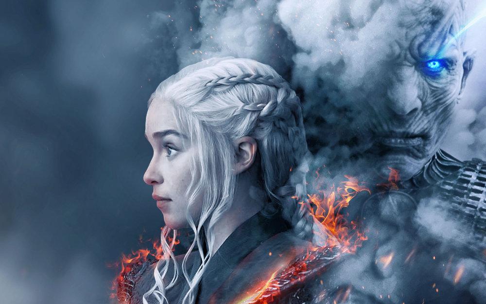 game-of-thrones-season-8-fan-poster-jw-3840x2400.jpg