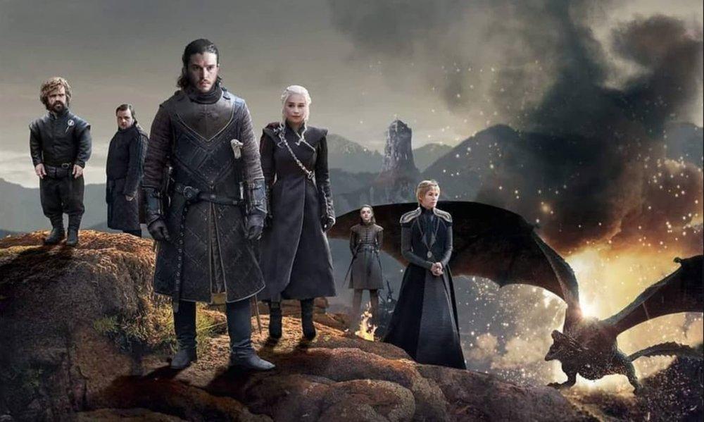 game-of-thrones-season-8-1.jpg