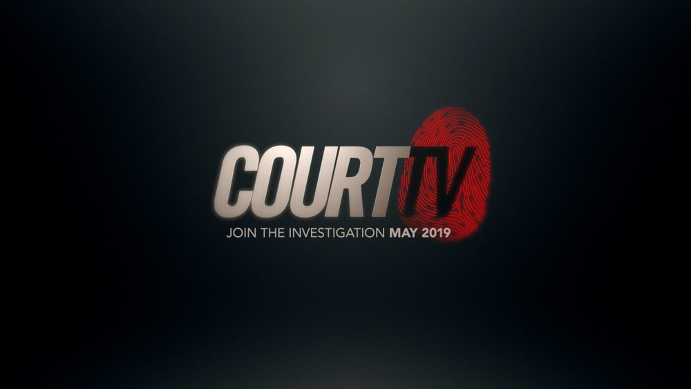 court-tv---may-2019.jpg