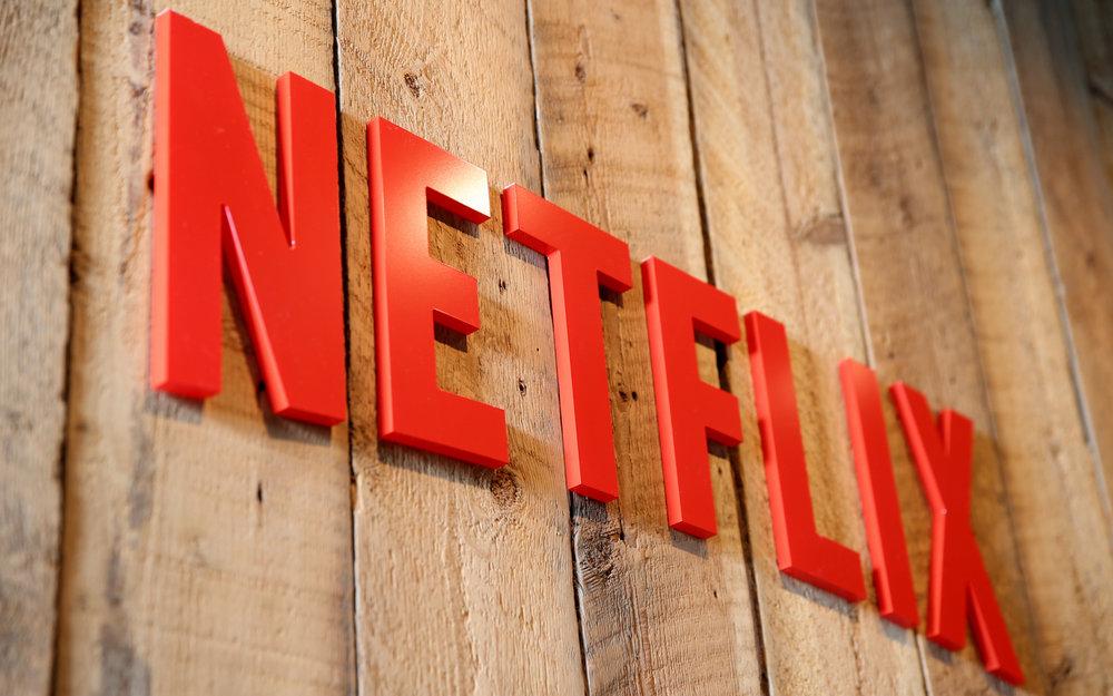 0308N-Netflix-logo.jpg