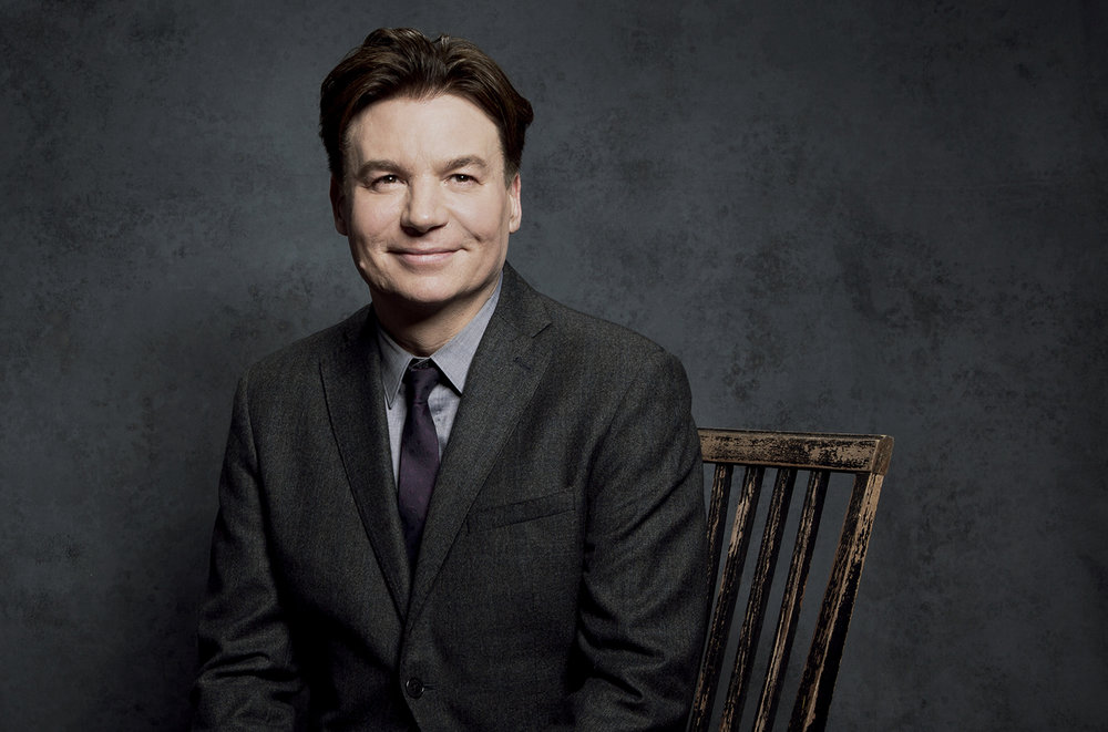 Mike-Myers-portrait-billboard-1548.jpg