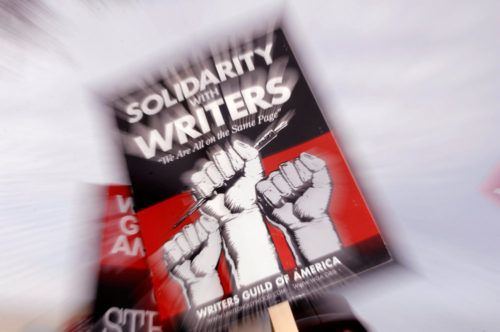 writers-guild-america-strike.jpg