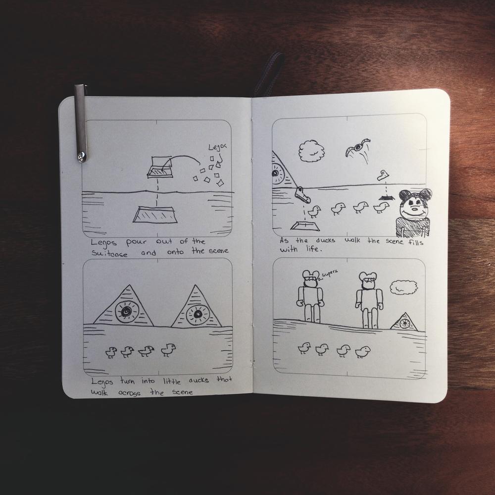 storyboards_02.jpg