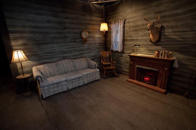 cabin-01.jpg