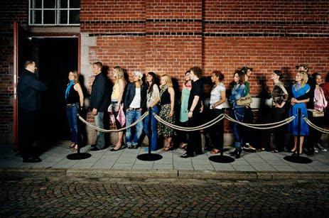 club-line.jpg