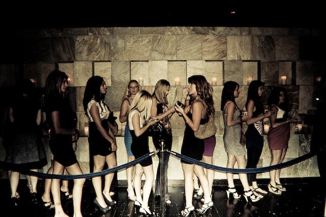 nightclub_line.jpg