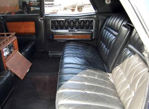limo5.jpg