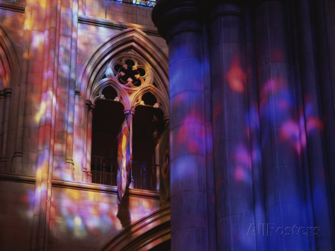 stephen-st-john-rich-colors-projected-from-stained-glass-windows-onto-walls.jpg