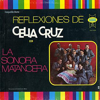 Reflexiones+de+Celia+Cruz.jpg