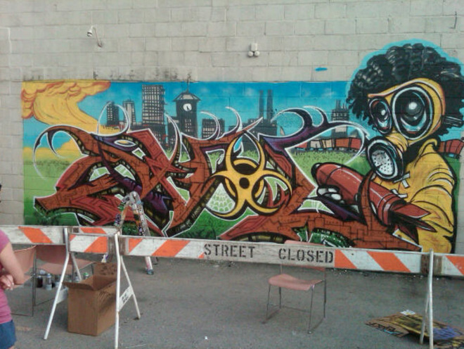 mural20p2.jpg