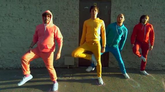 ok-go-end-love-video-01.jpg