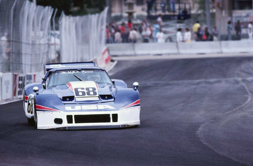 chevrolet_corvette_imsa_racing_coupe.jpg
