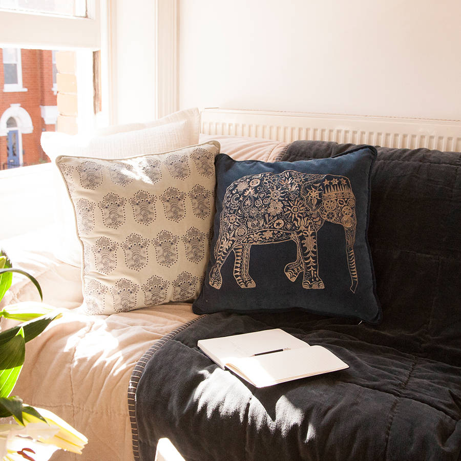 original_dark-ellyphant-embroidered-cushion.jpg