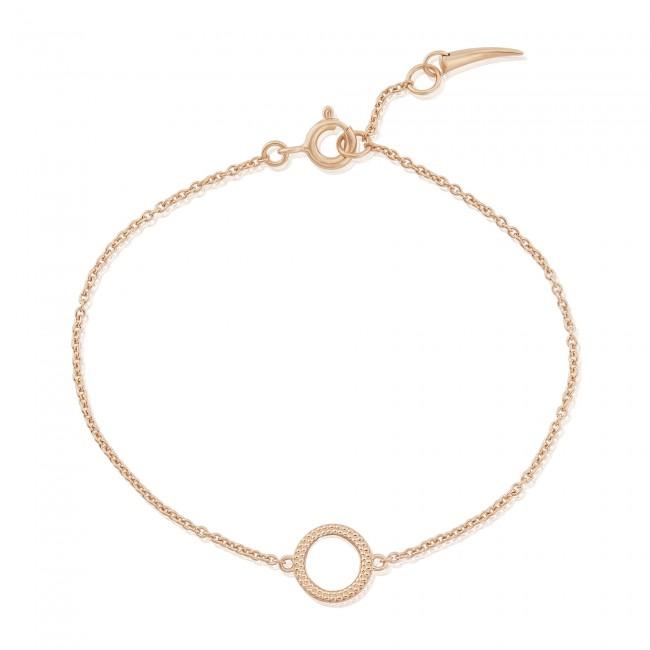 tembo-shina-rg-bracelet2.jpg