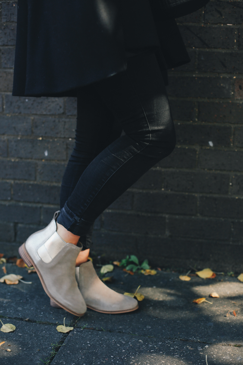 b21f4b88e4e2e A Boots Story with TOMS — The London Chatter