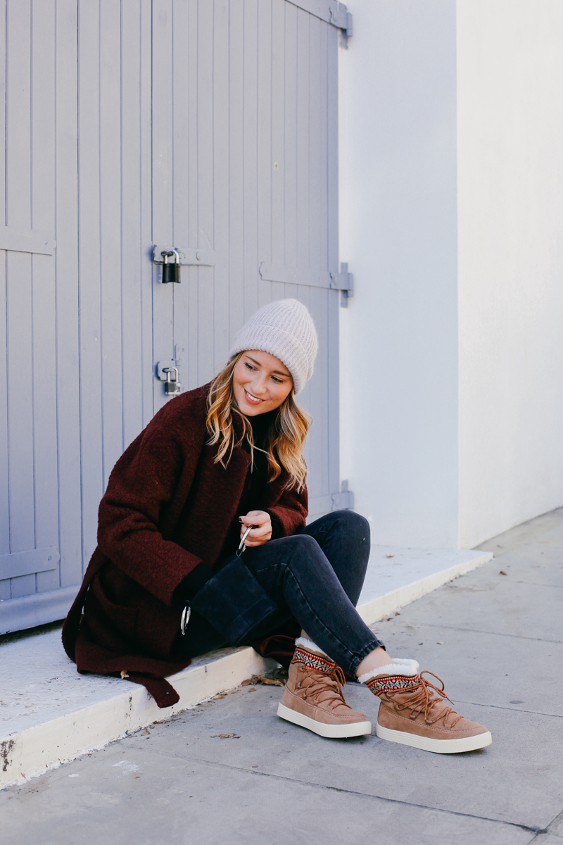 0f4a3ec236f A Boots Story with TOMS — The London Chatter