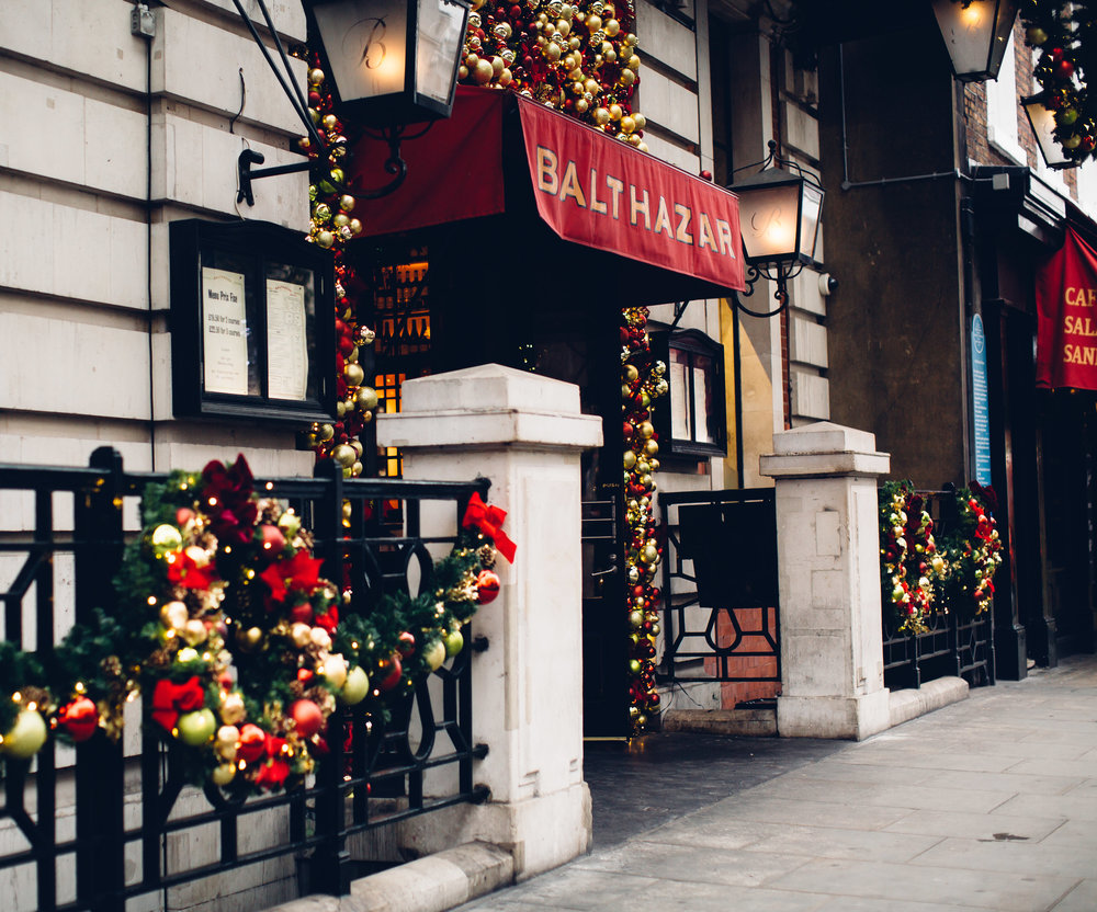 Balthazar Breakfast  (1 of 58).jpg